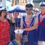 LMF2015-ChrisHalls-PeopleShots-58