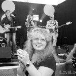 LMF2015-ChrisHalls-PeopleShots-64