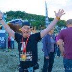 LMF2015-ChrisHalls-PeopleShots-66
