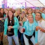 LMF2015-ChrisHalls-PeopleShots-67
