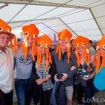 LMF2015-ChrisHalls-PeopleShots-68