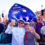 LMF2015-ChrisHalls-PeopleShots-69