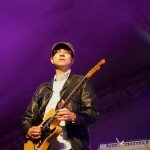 LMF2015-ChrisHalls-Proclaimers-MainStage-05