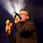 LMF2015-ChrisHalls-Proclaimers-MainStage-09