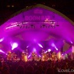 LMF2015-ChrisHalls-RedHotChilliPipers-MainStage-01