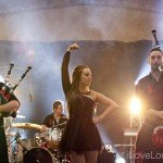 LMF2015-ChrisHalls-RedHotChilliPipers-MainStage-02