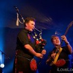 LMF2015-ChrisHalls-RedHotChilliPipers-MainStage-03