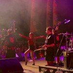 LMF2015-ChrisHalls-RedHotChilliPipers-MainStage-04