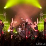 LMF2015-ChrisHalls-RedHotChilliPipers-MainStage-07