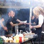 LMF2015-ChrisHalls-StallsFoodLooe-08