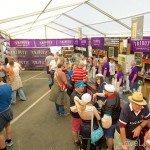 LMF2015-ChrisHalls-StallsFoodLooe-17
