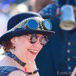 LMF2015-ChrisHalls-SteamPunk-Seaside-02