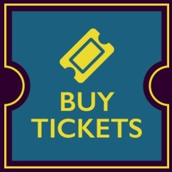 LMF buy tickets 2016