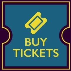 LMF buy tickets 2016